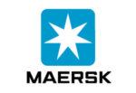 A.P. Moller-Maersk Group